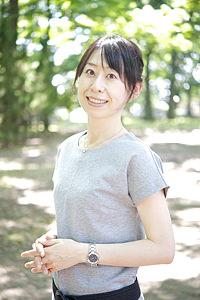 Maki_300_2_mini