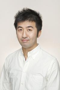 Ryu2_300_note_mini