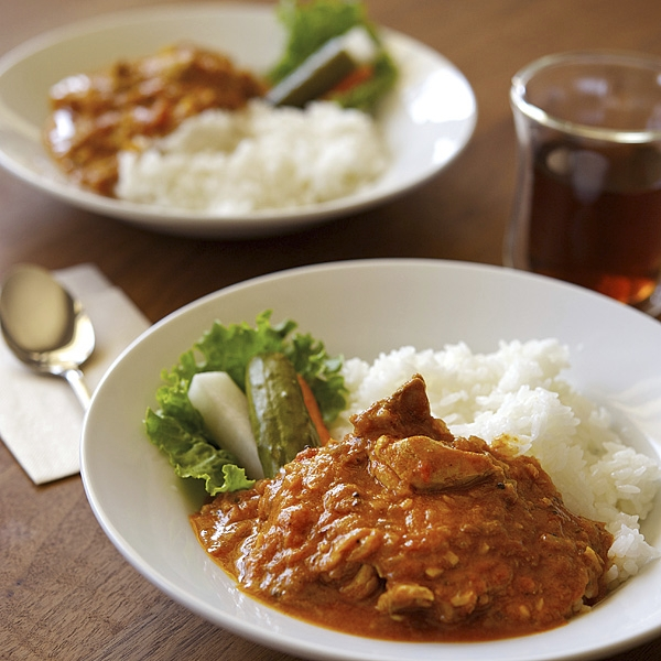 nanairo_curry_FB_photo_1030