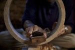 展示会のご案内「清水康孝の桶の仕事」 ※展示会は終了いたしました。