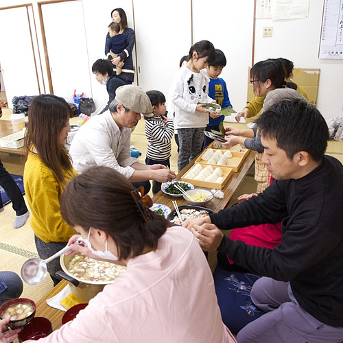 180224_miso_149