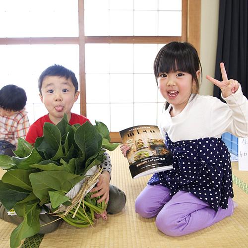 180324_miso_0048